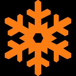 winter capabilities